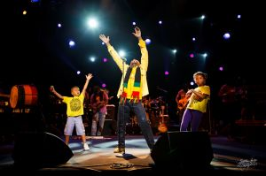 jimmy_cliff©serielstudio2011_95.jpg