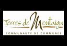 Communauté de communes Terres de montaigu