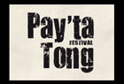 Festival Pay Ta Tong