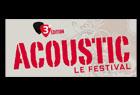 Festival Acoustic