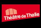 Théâtre de Thalie